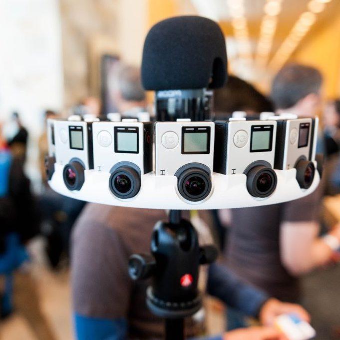 googleio-jump-virtualreality-1024x681