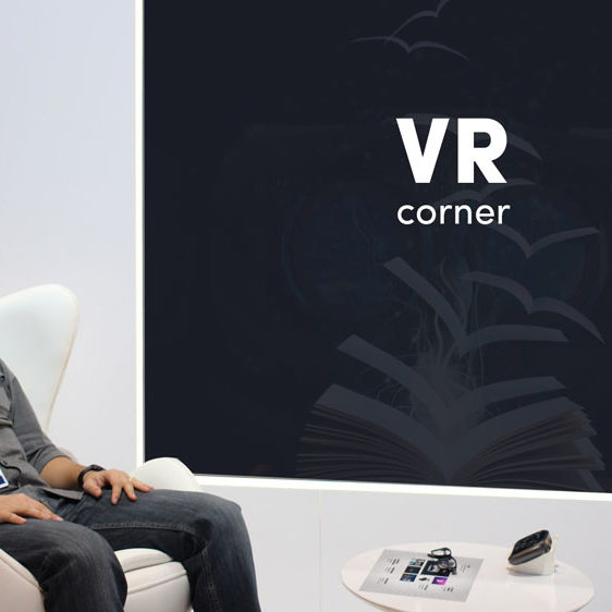 vr_corner
